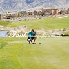 Boys Golf 2017 Somersett ©2017MelissaFaithKnightFaithPhotographyNV_0220