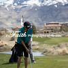 Boys Golf 2017 Somersett ©2017MelissaFaithKnightFaithPhotographyNV_0118