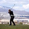 Boys Golf SIERRA SAGE 2017MelissaFaithKnightFaithPhotographyNV_2250