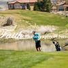Boys Golf 2017 Somersett ©2017MelissaFaithKnightFaithPhotographyNV_0240