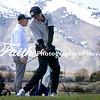 Boys Golf SIERRA SAGE 2017MelissaFaithKnightFaithPhotographyNV_1871