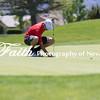 Northern NV Boys Golf Regionals Dayton GC 2017MelissaFaithKnightFaithPhotographyNV_6175