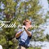 Northern NV Boys Golf Regionals Dayton GC 2017MelissaFaithKnightFaithPhotographyNV_6189