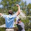 Northern NV Boys Golf Regionals Dayton GC 2017MelissaFaithKnightFaithPhotographyNV_6238