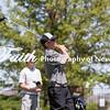 Northern NV Boys Golf Regionals Dayton GC 2017MelissaFaithKnightFaithPhotographyNV_6197