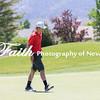 Northern NV Boys Golf Regionals Dayton GC 2017MelissaFaithKnightFaithPhotographyNV_6173