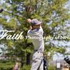 Northern NV Boys Golf Regionals Dayton GC 2017MelissaFaithKnightFaithPhotographyNV_6201