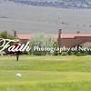 Northern NV Boys Golf Regionals Dayton GC 2017MelissaFaithKnightFaithPhotographyNV_6226