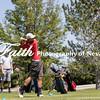 Northern NV Boys Golf Regionals Dayton GC 2017MelissaFaithKnightFaithPhotographyNV_6208
