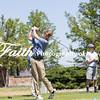 Northern NV Boys Golf Regionals Dayton GC 2017MelissaFaithKnightFaithPhotographyNV_6187