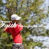 Northern NV Boys Golf Regionals Dayton GC 2017MelissaFaithKnightFaithPhotographyNV_6215