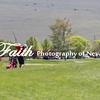 Northern NV Boys Golf Regionals Dayton GC 2017MelissaFaithKnightFaithPhotographyNV_6217