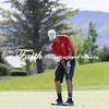 Northern NV Boys Golf Regionals Dayton GC 2017MelissaFaithKnightFaithPhotographyNV_6177