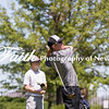 Northern NV Boys Golf Regionals Dayton GC 2017MelissaFaithKnightFaithPhotographyNV_6195
