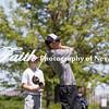 Northern NV Boys Golf Regionals Dayton GC 2017MelissaFaithKnightFaithPhotographyNV_6200