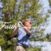 Northern NV Boys Golf Regionals Dayton GC 2017MelissaFaithKnightFaithPhotographyNV_6191