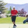 Northern NV Boys Golf Regionals Dayton GC 2017MelissaFaithKnightFaithPhotographyNV_6183