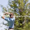 Northern NV Boys Golf Regionals Dayton GC 2017MelissaFaithKnightFaithPhotographyNV_6236