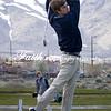 Boys Golf SIERRA SAGE 2017MelissaFaithKnightFaithPhotographyNV_1921