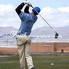Boys Golf SIERRA SAGE 2017MelissaFaithKnightFaithPhotographyNV_1819_1