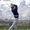 Boys Golf SIERRA SAGE 2017MelissaFaithKnightFaithPhotographyNV_1912