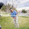 Boys Golf 2017 Somersett ©2017MelissaFaithKnightFaithPhotographyNV_0081