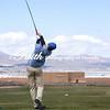Boys Golf SIERRA SAGE 2017MelissaFaithKnightFaithPhotographyNV_1813_1