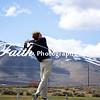Boys Golf SIERRA SAGE 2017MelissaFaithKnightFaithPhotographyNV_1997