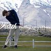 Boys Golf SIERRA SAGE 2017MelissaFaithKnightFaithPhotographyNV_1915