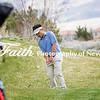 Boys Golf 2017 Somersett ©2017MelissaFaithKnightFaithPhotographyNV_0083