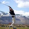 Boys Golf SIERRA SAGE 2017MelissaFaithKnightFaithPhotographyNV_2000