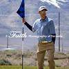 Boys Golf SIERRA SAGE 2017MelissaFaithKnightFaithPhotographyNV_2152