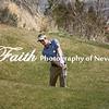 Boys Golf 2017 Somersett ©2017MelissaFaithKnightFaithPhotographyNV_0177