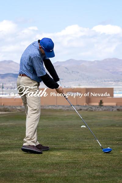 Boys Golf SIERRA SAGE 2017MelissaFaithKnightFaithPhotographyNV_1812_1