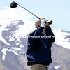 Boys Golf SIERRA SAGE 2017MelissaFaithKnightFaithPhotographyNV_1865