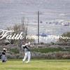 Boys Golf SIERRA SAGE 2017MelissaFaithKnightFaithPhotographyNV_1884