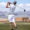 Boys Golf SIERRA SAGE 2017MelissaFaithKnightFaithPhotographyNV_1821_1