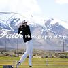 Boys Golf SIERRA SAGE 2017MelissaFaithKnightFaithPhotographyNV_2107