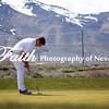Boys Golf SIERRA SAGE 2017MelissaFaithKnightFaithPhotographyNV_2147
