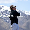 Boys Golf SIERRA SAGE 2017MelissaFaithKnightFaithPhotographyNV_1928