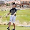 Boys Golf 2017 Somersett ©2017MelissaFaithKnightFaithPhotographyNV_0185