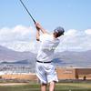 Boys Golf SIERRA SAGE 2017MelissaFaithKnightFaithPhotographyNV_1823_1