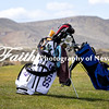 Boys Golf SIERRA SAGE 2017MelissaFaithKnightFaithPhotographyNV_2048