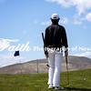 Boys Golf SIERRA SAGE 2017MelissaFaithKnightFaithPhotographyNV_2039