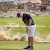 Boys Golf 2017 Somersett ©2017MelissaFaithKnightFaithPhotographyNV_0181