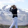 Boys Golf SIERRA SAGE 2017MelissaFaithKnightFaithPhotographyNV_1922