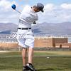 Boys Golf SIERRA SAGE 2017MelissaFaithKnightFaithPhotographyNV_1822_1