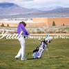 Boys Golf SIERRA SAGE 2017MelissaFaithKnightFaithPhotographyNV_2245