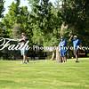 Lakeridge June 21 2017MelissaFaithKnightFaithPhotographyNV_4912