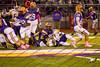 20151002_193308 - 0205 - AHS Varsity Football vs Lakewood